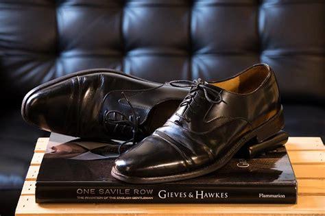 oxford shoe definition oxford shoe definition 28 images genuine define