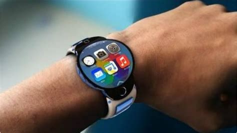 Top 7 Watches by Top 7 Best Smartwatches You Should Buy In 2017