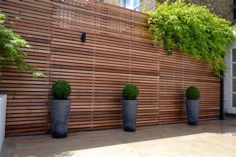 Backyard Privacy Screen Ideas Marceladick Com Screen Ideas For Backyard Privacy