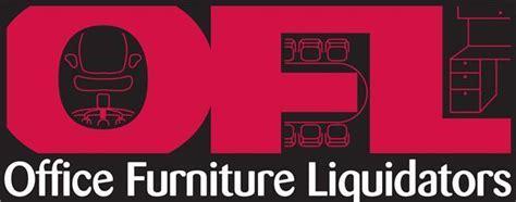 office furniture liquidators owings mills md groupon