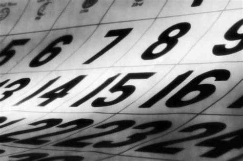 Calendario Isss 2015 Prefeitura De Manaus Divulga Calend 225 Fiscal Para 2016