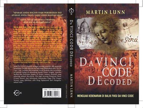 Buku Secret Operation Pater Beek Freemason Dan Cia mengenal secret societies sejarah priory of sion versi