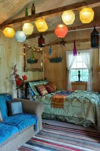 hippie wohnzimmer hippie living room ideas modern house