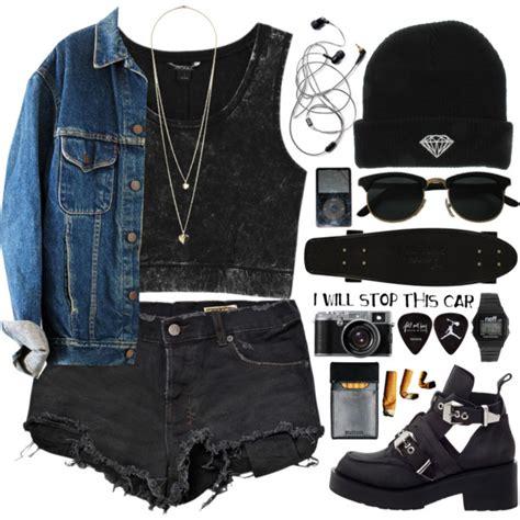 Jaket Vans Hello Black Jaket Sweater Vans Hello womens parka jackets and coats for fall winter ways to
