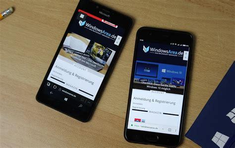 chrome windows mobile android chrome kopiert browser windows phone