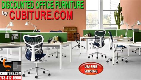 5 tips for discounted office furniture shopping usa free