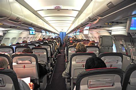 innen wie außen auch aua will mehr sitze in airbus flugzeugen austrian wings