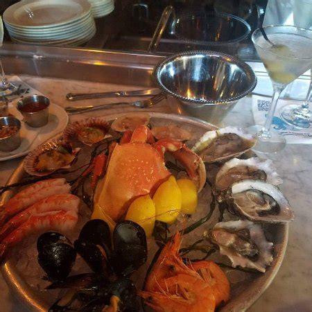 king s fish house long beach ca king s fish house long beach restaurant reviews phone number photos tripadvisor