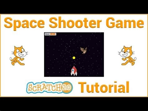 construct 2 space shooter tutorial scratch tutorial how to make a shoot em up game part 1
