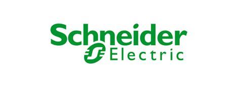 schneider electric logo schneider electric wiring diagram boilers diagrams wiring