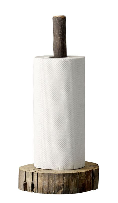 Make A Paper Towel Holder - 25 best ideas about paper towel holders on