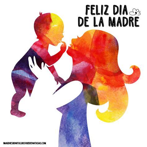 im 193 genes de feliz domingo 174 amor amigos y familia imagen de dia de la madre imara quiroz google 25
