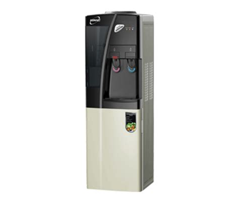 Water Dispenser Zambia homage water dispenser hwd 31 by homage pakistan electronics home appliances