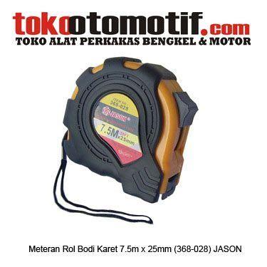 Nankai Meteran Manual 7 5m X 25mm 17 best images about alat ukur on operating