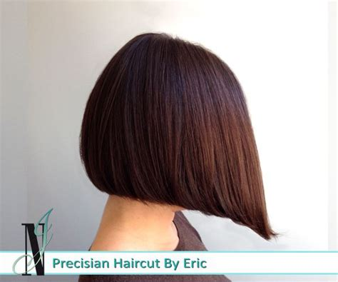 precession haircut 34 best images about haircuts by nspj stylist on pinterest