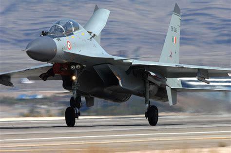 fighter jet fighter jets for sale