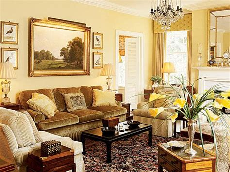 yellow rooms how to select the perfect color how colors can affect