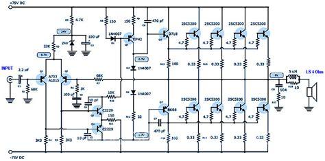 transistor lifier design software transistor voltage lifier design 28 images make this