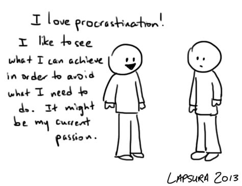 procrastination research paper why do students procrastinate on term papers