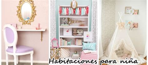 decoracion habitaciones ni a decoracion de habitacion nias ideas para decorar de nias