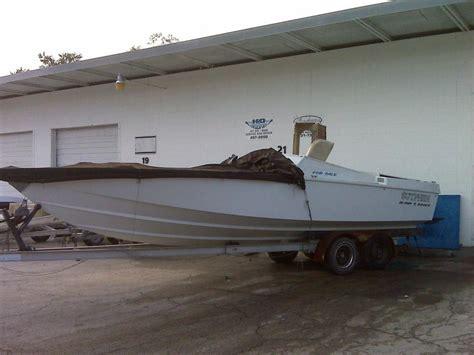 sutphen boats rumrunner sutphen offshoreonly