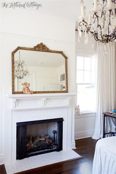 Antique Bedroom Fireplace Bedroom Fireplace Chandelier Antique