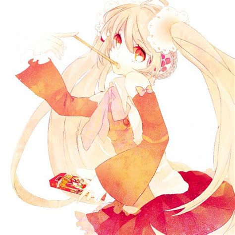 kawaii girl kawaii anime photo 34624507 fanpop imagenes kawaii de anime taringa