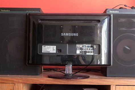 Monitor Lcd Tv Polytron tv monitor samsung 24 polegadas lcd hd p2470hn r 450 00 em mercado livre