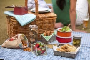 summer foods checklist whole foods market