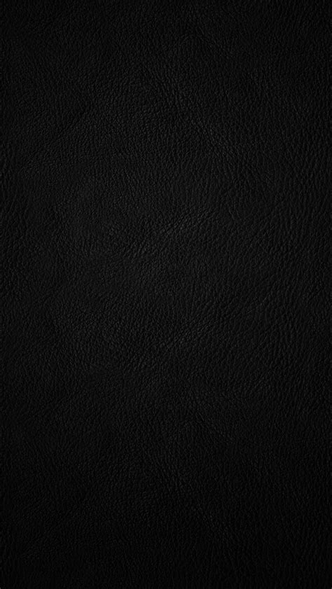iphone wallpaper hd black ideas  pinterest hd