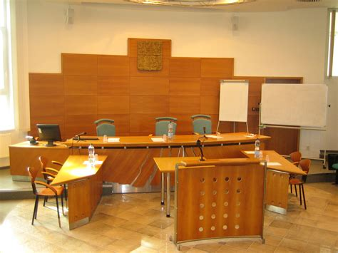 in the court room file palacky court room 2 jpg wikimedia commons