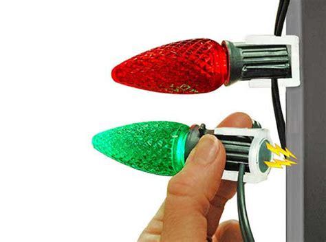 light netics shark tank lite netics magnetic lights review updates