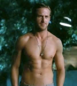 ryan gosling workout for crazy stupid love kinobody