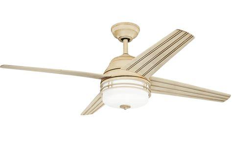 Build A Ceiling Fan by Kichler 310110 Build