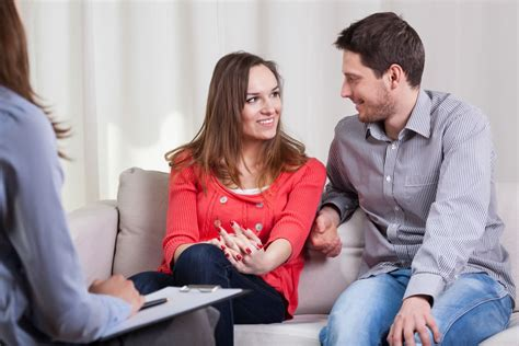 Home marriage counseling worksheets