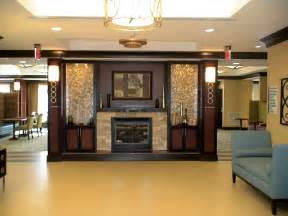 interior design for home lobby hotel apartment lobby interior design in nyc jonathan