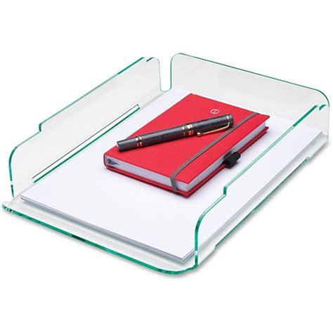 de lade jayi 001 acryl document lade bestand lade plastic kantoor