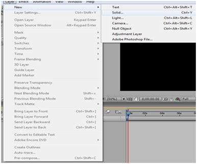 membuat video animasi adobe after effect dina karlina adobe after effects membuat animasi pada tulisan