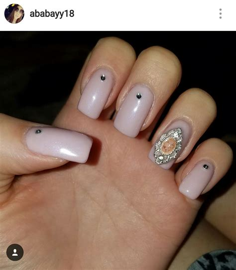 nail colors for brown skin winter nail colors for brown skin papillon day spa