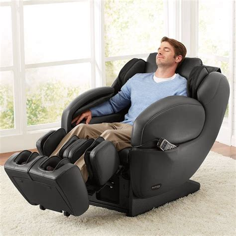 Brookstone Chair Reviews by 17 Best Ideas About Chair On