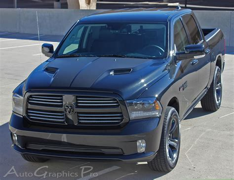 ram truck graphics dodge ram truck graphic decals 2017 2018 best cars reviews