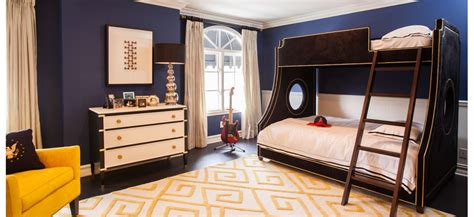 luxury childrens bedroom furniture kids furniture interesting high end children s furniture