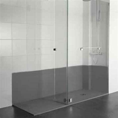 vasca idromassaggio costo costo vasca da bagno sovrapposizione vasca idromassaggio