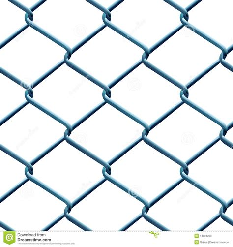 wire pattern seamless barbed wire pattern royalty free stock images