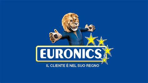 volantono euronics volantino euronics offerte incredibili su tutto