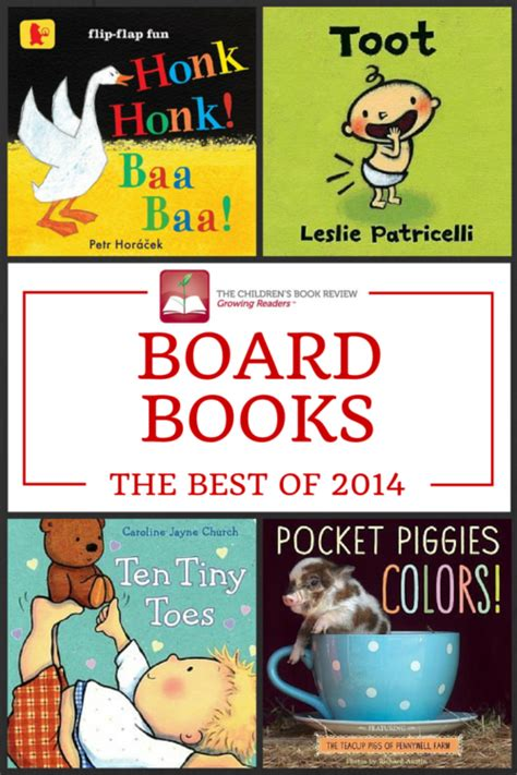 ellie engineer books best board books of 2014 the childrens book review
