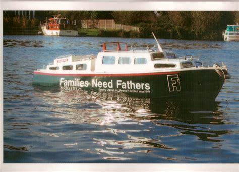 marlin boats history boat history