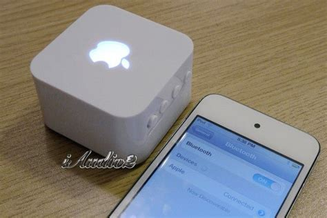 Speaker Bluetooth Apple apple fanboys this is the portable speaker for you cult of mac