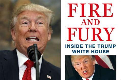 summary and fury inside the white house by michael wolff books 領導無方 毫無準備 行為幼稚如兒童 烈焰與怒火 川普的白宮內幕 帶你認識全球超級強權領導人 華盛頓 白宮 川普