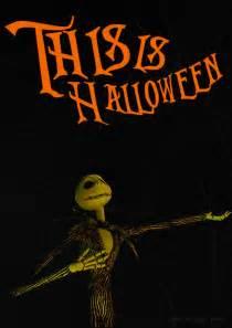 this is halloween nightmare before christmas nightmare before christmas this is halloween christmas